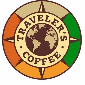 Traveler`s Coffee