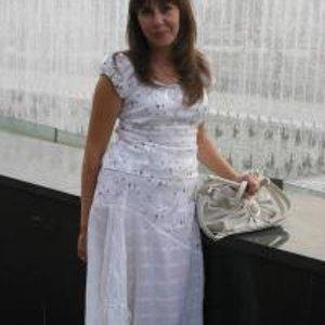 Tanya Polivoda