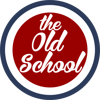 the Old School