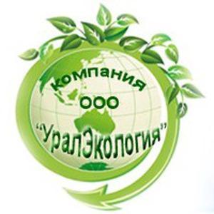 Урал Экология
