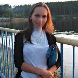 Mimi Vazovski