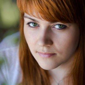 Yulia Belous