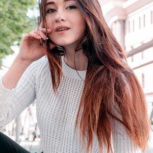 Elianora Mullagalieva
