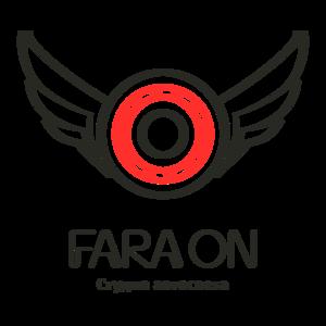ФараON