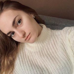 Yulia Klimtseva