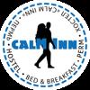 Calm Inn NEW