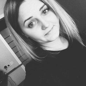 Tatyana Glinskaya