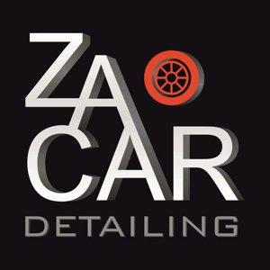 ZaCaR