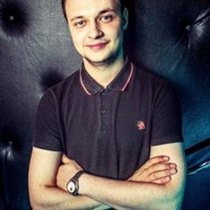 Viktor Chvanko