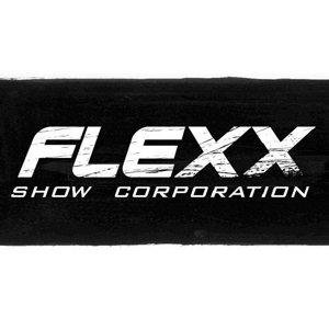FLEXX SHOW CORPORATION