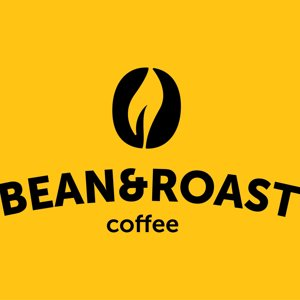 Bean & Roast Coffee
