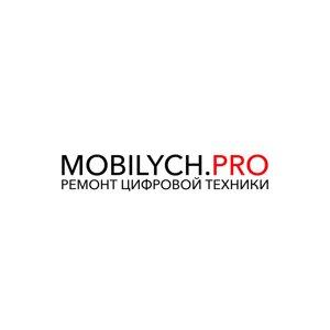 MOBILYCH.PRO