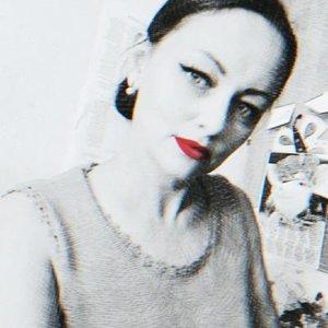 Marina Esina