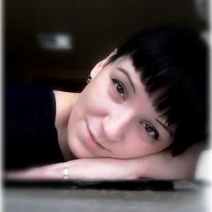 Виктория Поляева