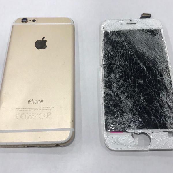 ремонт айфона в гринвиче