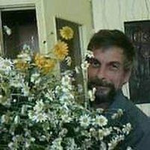 Александр Владимирович Кашин