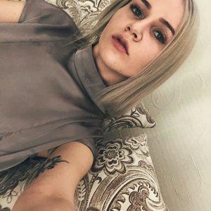 Татьяна Спирина