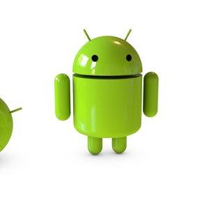 mdshoter - ремонт ноутбуков и смартфонов