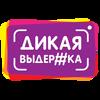 ДИКАЯВЫДЕРЖКА, ООО