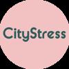 CityStress