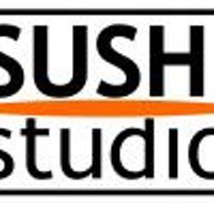 Суши Студио