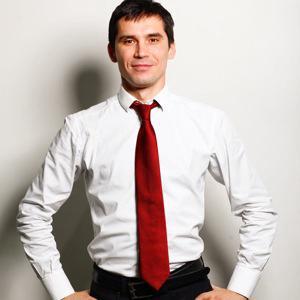 Roman Obletsov