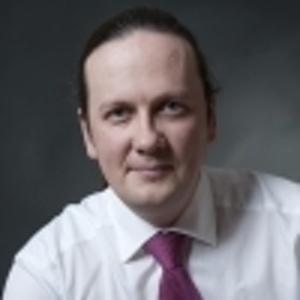 Николай Яшин