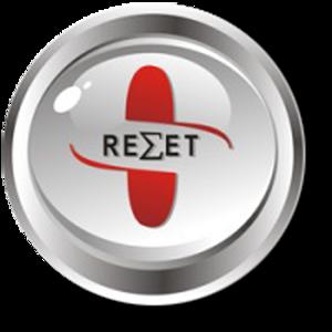 Резет