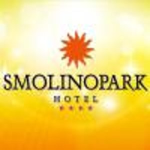 SmolinoPark Hotel