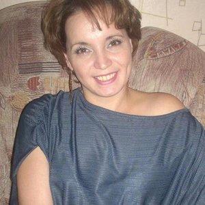 Marina Otdelkina