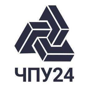 ЧПУ24.РФ