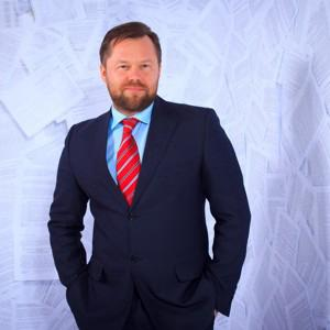 Евгений Осинцев