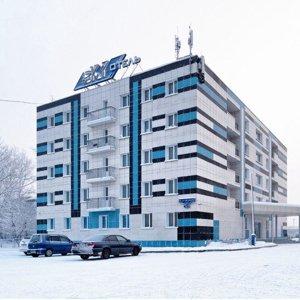 Skyотель