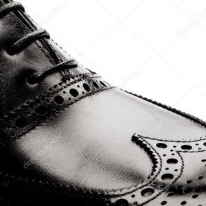 Ремонт дорогой обуви в Красноярске
