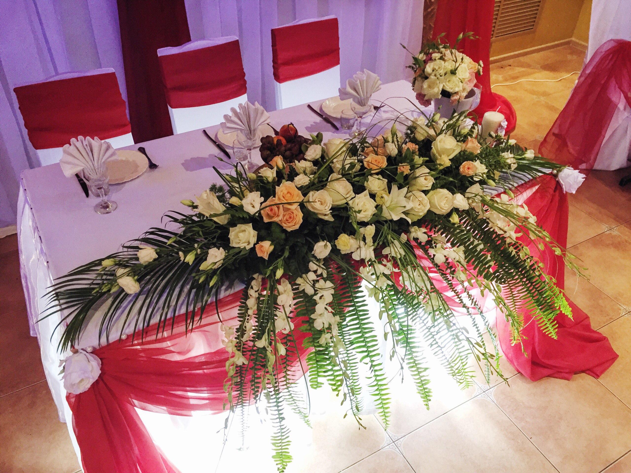 Доставка цветов в норильске на дом недорого, склады-магазины
