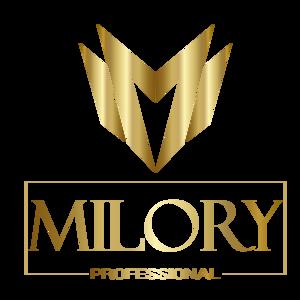 TM Milory