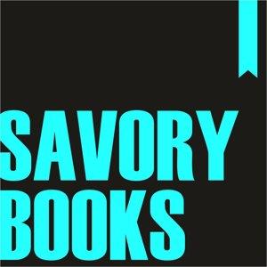 Savory Books