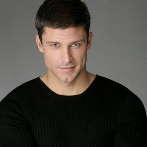 Nikita Kobylatov