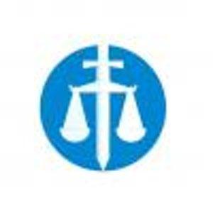 Юридический Кабинетъ Жуковых