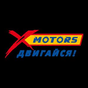 X-MOTORS