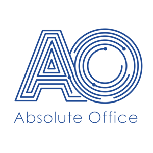 Absolute Office