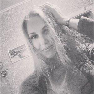 Irina Konova