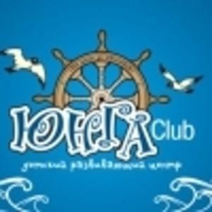 Юнга-club