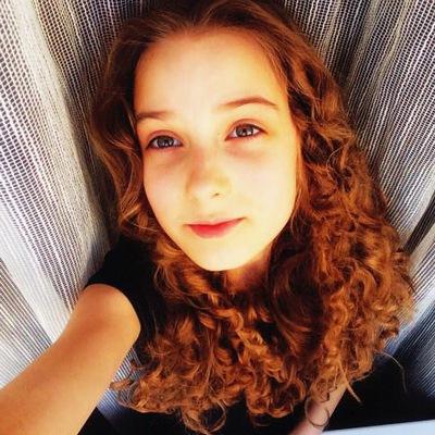 Современные российские актрисы кино фото все