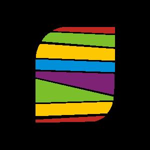Аюрпак