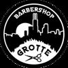 Grotte barbershop