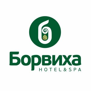 Борвиха Hotel & Spa