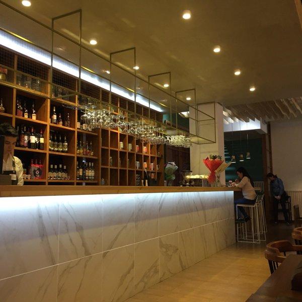 беспечных кафе эфир улан удэ фото вопросы мучают дачников