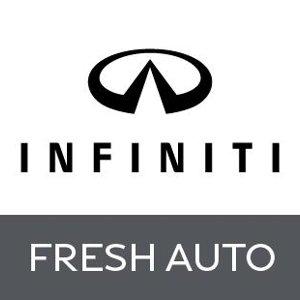 Fresh Infiniti Краснодар