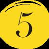 Пять пакетов